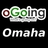 OmahaoGoing profile
