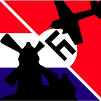 NL_indeoorlog