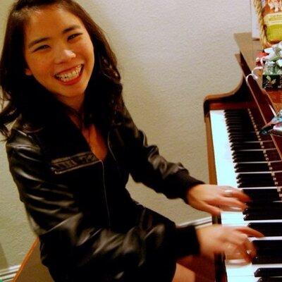 Bebe Liang | Social Profile