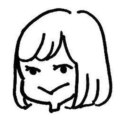 土屋綾子   Social Profile