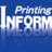 Printing_Inform