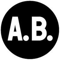 Anthony Burrill | Social Profile