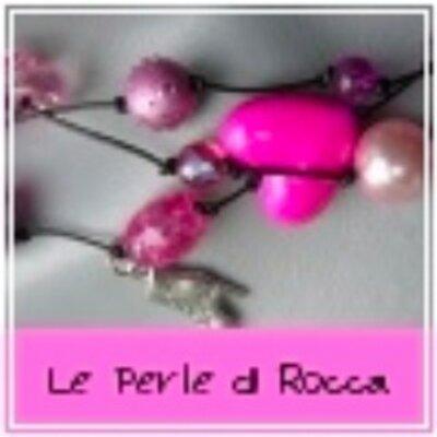 Le Perle di Rocca