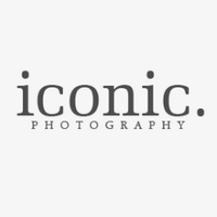 iconic. photography | Social Profile