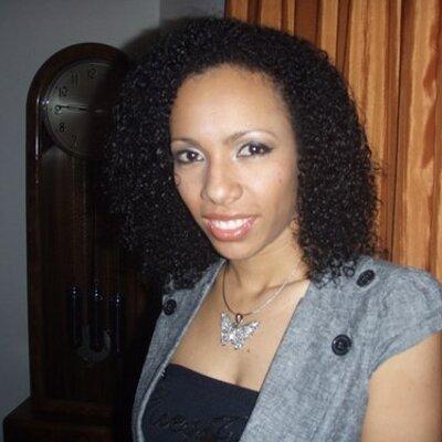 Dilcia Y. Zumbrunn | Social Profile