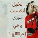 yaser (@0011Yaser) Twitter