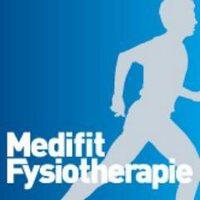 MedifitFysio