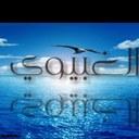 الواصل (@0096Sa) Twitter