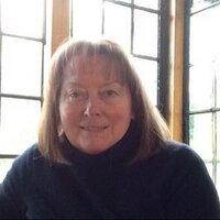 Pearl Wheeler | Social Profile