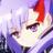 The profile image of Matou__Sakura