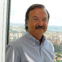 Erdal Karamercan   Social Profile