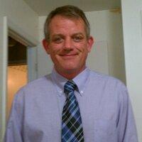 Ron Magnuson | Social Profile