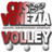 CUS Venezia Volley