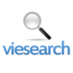 viesearch