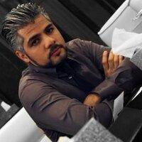@samifellah2