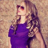 Caitlin Cooke | Social Profile