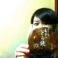 押川恵理子 | Social Profile