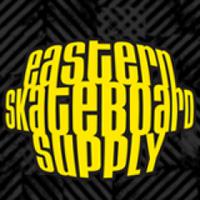 Eastern Skate Supply | Social Profile