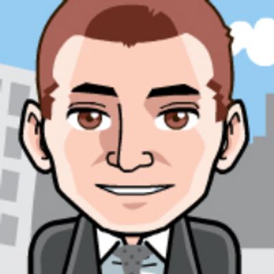 Niall O'Doherty | Social Profile