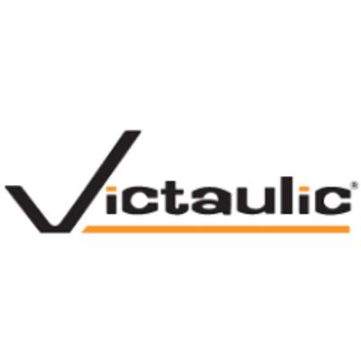 Victaulic | Social Profile