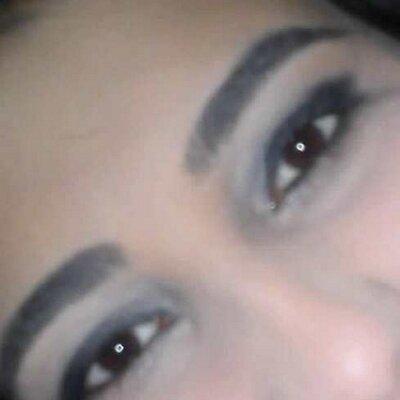 Juliana L Carvalho | Social Profile