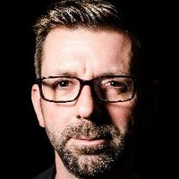 Simon Devonshire | Social Profile