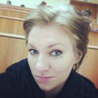 Александра | Social Profile