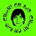 @chachi_on_acid