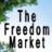 @FreedomMarket