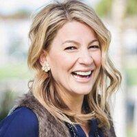 Jenn Feldman | Social Profile