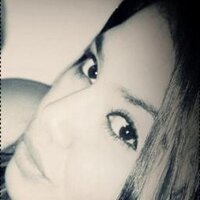 Silmara Persi   Social Profile