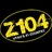 Visit @Z104Country on Twitter