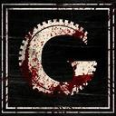 Photo of Goretorium's Twitter profile avatar