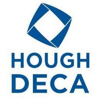@HoughDECA