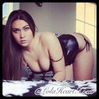 @LolaHeartXoxo