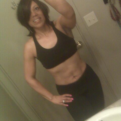 Ms.Prissy Social Profile