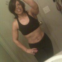 Ms.Prissy | Social Profile