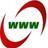 websoftnet.co.uk Icon