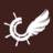 Coletivo_Cult profile