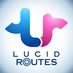 Lucid Routes's Twitter Profile Picture