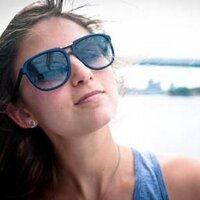 Veronica Cooper | Social Profile
