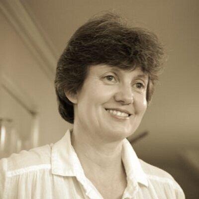 Meryl van der Merwe | Social Profile
