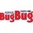 bugbug_info