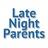 Late Night Parent