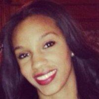 Whitney Bonds | Social Profile