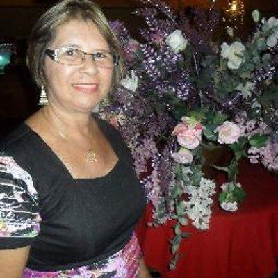 Eunice Araujo | Social Profile