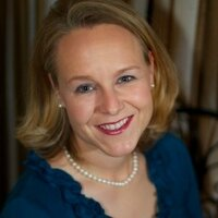 Mitzi Eaker | Social Profile