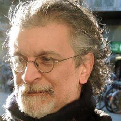 Raúl Peñaloza | Social Profile