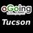 @TucsonoGoing