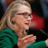 ClintonFor2016 profile